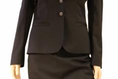 Uniformen/Uniformes