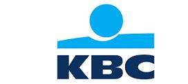 Onthaalhostessen KBC