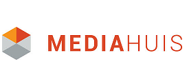 Promoteam Mediahuis