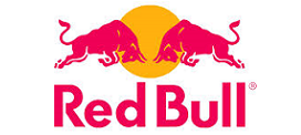Samplinggirls Red Bull