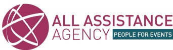 hostessenbureau All Assistance Agency